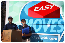 Tulsa Movers